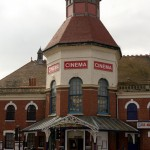 Bognor Cinema