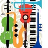 Robert Thomas Music Lessons