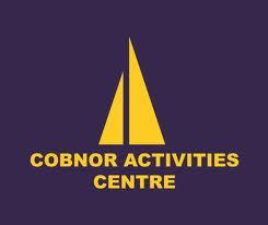 cobnor-sailing