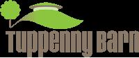 tuppennybarn-logo