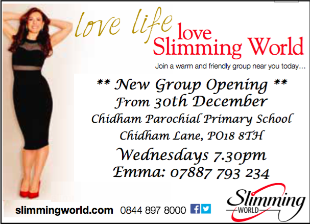 Adults clubs and activities the village magazine Slimming world clubs