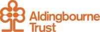 aldingbourne
