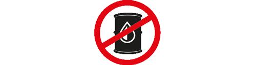 no-drill-no-spill-6_orig