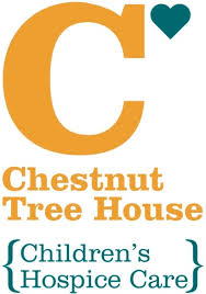 chestnut_tree_House_logo