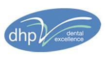 Dental Healthcare Practice