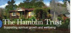 The Hamblin Trust
