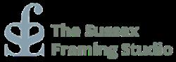 The Sussex Framing Studio