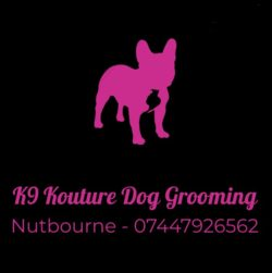 K9 Kouture Dog Grooming