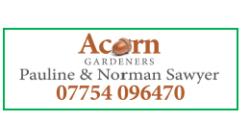 Acorn Gardeners